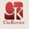 CÉGKOVÁCS Kft.