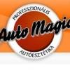 Auto Magic Eger Autókozmetika, Jégkár és Horpadás Javító Kft.