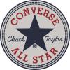 Tomcat Converse Márkabolt és Játékbolt