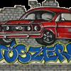 Tímár Motor's Kft. – karosszéria lakatos